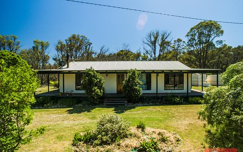 466 Balala Road, Uralla NSW
