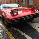 1978 Lotus Elite 1.8Litre thumbnail