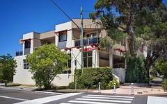 9/96-100 Railway Crescent, Jannali NSW