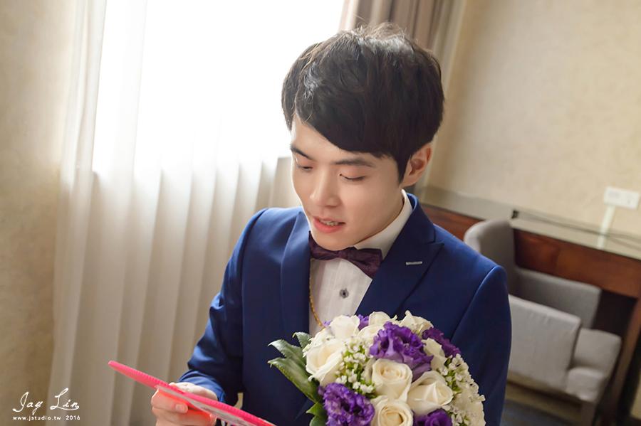 青青花園 婚攝 台北婚攝 婚禮攝影 婚禮紀錄 婚禮紀實  JSTUDIO_0153