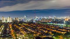 L1100191.jpg (petersaputra) Tags: landscape cityscape voigtlander nokton 50mm f11 leica sl m