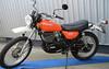Suzuki TS400 A Apache 1976  2