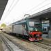 Trenord E 464 293