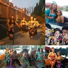 Mauka Kai Tiki Party 43 (Subspace Boise) Tags: aloha boise boiseevents exoticcocktails exotica fundraiser hawaiianluau hula idaho localevents luau mermaid polynesian polynesianpop tiki tikiculture