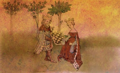 """Iconografía del medievo / Colección de alegorías y símbolos • <a style=""""font-size:0.8em;"""" href=""""http://www.flickr.com/photos/30735181@N00/32411791251/"""" target=""""_blank"""">View on Flickr</a>"""