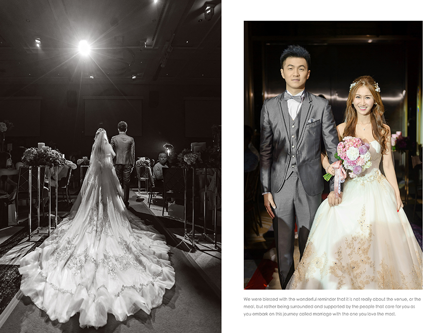 婚攝 萬豪酒店 台北婚攝 婚禮攝影 婚禮紀錄 婚禮紀實  JSTUDIO_0192