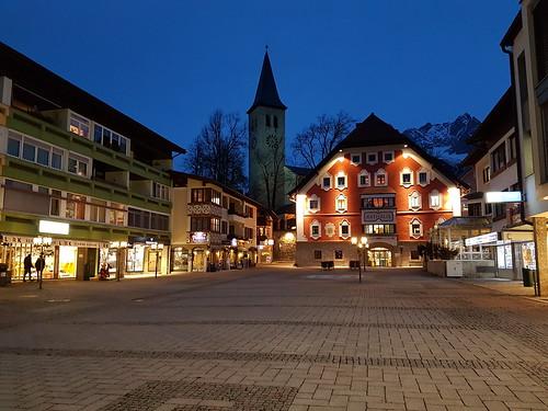 Saalfelden