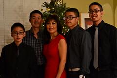 Christmas 2011 009 (diep20) Tags: christmas2011