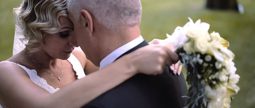 32560022725_6264d4fe59 Wedding video at Villa Fiordaliso Garda Lake