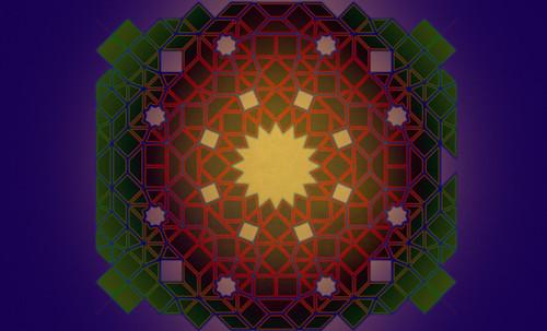 """Constelaciones Axiales, visualizaciones cromáticas de trayectorias astrales • <a style=""""font-size:0.8em;"""" href=""""http://www.flickr.com/photos/30735181@N00/32569591226/"""" target=""""_blank"""">View on Flickr</a>"""