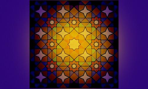 """Constelaciones Axiales, visualizaciones cromáticas de trayectorias astrales • <a style=""""font-size:0.8em;"""" href=""""http://www.flickr.com/photos/30735181@N00/32569594516/"""" target=""""_blank"""">View on Flickr</a>"""