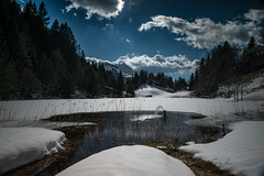 (raimundl79) Tags: wow wolke winter explore exploreme entdecken explorer earth erde tamron2470mm travel thebestwaterscapes image ice nikon nikond800 photographie panorama austria alpen österreich fotographie vorarlberg bestpicture beautifullandscapes berge landschaft landscape ländle lightroom