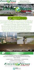 Environews Nigeria (environigeria) Tags: watersanitationprogram healthyliving importanceofcleanwater medicalcurrentevents currenthealthnews healthandfitness currenteventsonhealth healthadvice informationonhealth healthcarecurrentevents renewableenergysources solarpowersystem alternativeenergysources solarpowersystems solarwaterheater renewablesourcesofenergy solarenergyinformation renewableenergycompanies solarpowergenerator solarpanelsinformation newsolarpanels greenenergycompanies typesofrenewableenergy homewindturbine windpowerplant windturbinegenerator domesticwindturbines residentialwindpower windpowerforhomes verticalaxiswindturbine windturbineenergy windpowerelectricity climatechangeeffects climatechangedefinition climatechangeanditsimpact climatechangecauses agriculturalsoil agricbased agriculturalextensionmanagement agricresearchcouncil urbansettlement picturesofdifferenttypesofsettlements differenttypesofhumansettlements functionsofsettlements differenttypesofsettlements recentresearchinscienceandtechnology latestscienceandtechnology healthyeatingguidelines whatissustainableagriculture healthydietchart recentdevelopmentsinscience advancesinscienceandtechnology environmentdevelopmentandsustainability freshwaterpollution agronomyforsustainabledevelopment scientificdevelopmentinthenigeria waterairandsoilpollution journalofsustainableagriculture journalofsustainabledevelopment newinscienceandtechnology latestadvancesinscience scientificadvancements environmentalpollutionjournal latestadvancementinscienceandtechnology environmentnewsnigeria latestenvironmentalnewsinnigeria environmentalnewstoday nationalenvironmentnews worldwidenews latestinternationalnews topinternationalnews