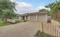 25 Bayside Court, Jerrabomberra NSW
