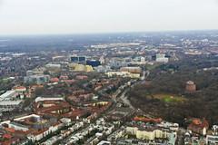 Hamburg (_LukeS) Tags: hamburg helikopter vonoben
