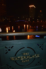 1993 WaterPlace Park during WaterFire in Providence RI Rhode Island USA (RYANISLAND) Tags: waterfireri waterfirerhodeisland waterfire providence providenceri providencerhodeisland barnabyevans barnaby evans rhode island rhodeisland ri rhodeislandstate newengland us usa america american rhodeislanders publicart art downtownprovidence 2015 visitprovidence goprovidence iloveri iloverhodeisland visitrhodeisland fire flames bonfire outdoorfire fireart artfire fuego llamas discoverrhodeisland visitri cityofprovidence cityofprovidenceri city