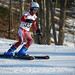 Eaglebrook-School-Winter-Sports-201720170222_8747