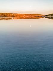 DJI_0085.jpg (kaveman743) Tags: saltsjöbaden stockholmslän sweden se