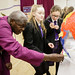 """Archbishop Visits Venerable Bede CofE Academy • <a style=""""font-size:0.8em;"""" href=""""http://www.flickr.com/photos/23896953@N07/33071265252/"""" target=""""_blank"""">View on Flickr</a>"""
