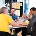 Design A Better Business Workshop @ Zoku Amsterdam