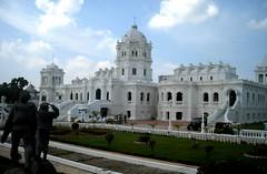 Tripura (touristwings) Tags: india indiatourism indiatours indiatourpackages assam assamtourism assamtourpackages tripura tripuratourpackages tripuratours nature