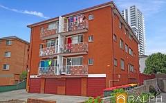 3/39 Nagle Street, Liverpool NSW