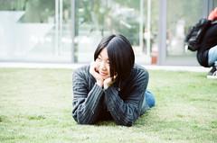 000039300001 (Jimmy Chang 05) Tags: kodak portra160 攝影社 台中