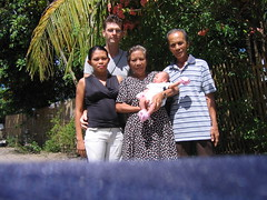 crop_this_family_pic (Urijamjari) Tags: public print crop edit nabas