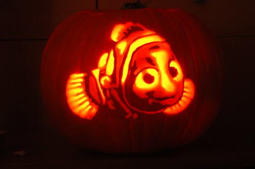 65 Creative Pumpkin Carving Designs Inspirationfeed Part 4
