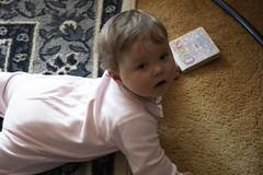 DSC_0040.jpg (mtfbwy) Tags: baby cute gwyneth