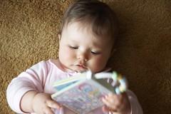 DSC_0049.jpg (mtfbwy) Tags: baby cute gwyneth