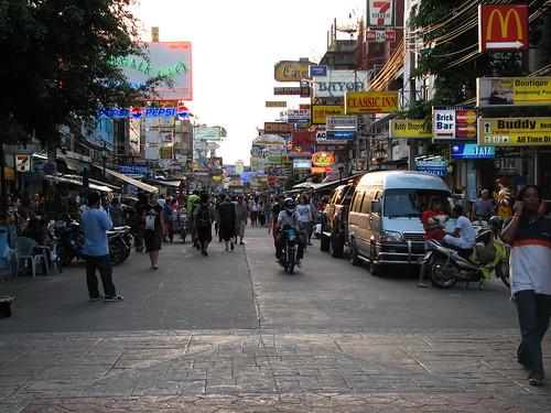 Khao San Road_4