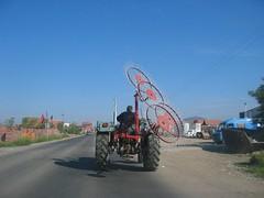 On the road 02 (A Taste of Kosova) Tags: kosova kosovo vetvendosja