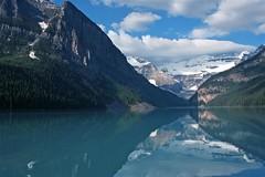 Lake Louise (jimgrif) Tags: lake canada louise alberta