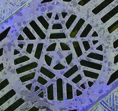 stars & stripes (briemarie) Tags: blue monument star dc memorial raindrops splatter msh parallelogram msh02073 msh0207