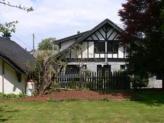 1778 Cedar Cr. Van, B.C. (clily688) Tags: pictures cedars