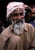 Lahore-34 (Nicola Okin Frioli) Tags: old city pakistan boy portrait face wow photography photo asia foto photographer child nicola bambini photojournalism free lance fotografia ritratto lahore photojournalist okin frioli okinreport wwwokinreportnet nicolaokinfrioli fotogiornalista nicolafrioli