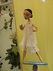 untitled (kristonium) Tags: germany krefeld marionette
