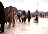 Lahore-28 (Nicola Okin Frioli) Tags: old city pakistan boy portrait face wow photography photo asia foto photographer child nicola bambini photojournalism free lance fotografia ritratto lahore photojournalist okin frioli okinreport wwwokinreportnet nicolaokinfrioli fotogiornalista nicolafrioli