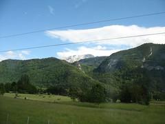 IMG_3005 (nikoretro) Tags: travel summer mountain france alps tourism june montagne alpes europe tour 2006 traveling chamonix montblanc 606 touris june2006 europeantour2006 swflsceuropeantour06 southwestfloridasymphonychorus swflsc