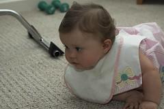 DSC_0025.jpg (mtfbwy) Tags: baby cute gwyneth