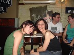 DSC01930 (The Michael) Tags: dc dancing booze antics stex hejhej