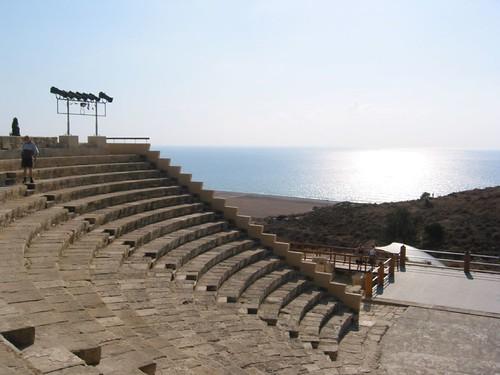 Zypern_2005_ 098