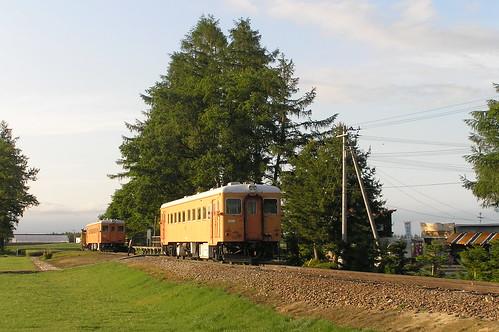 P7152168