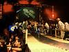Lucha Libre 10 [Gulliver] (Nicola Okin Frioli) Tags: mexico photography photo foto photographer mask nicola photojournalism fotos luchador bluedemon luchalibre mascara reportage photojournalist messico maschere fotografias reportero freefight lottatore reportaje okin frioli okinreport wwwokinreportnet freefighter lottalibera nicolaokinfrioli fotograso fotogiornalista nicolafrioli