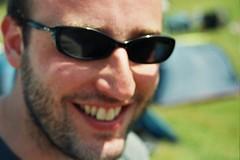 __3_0003 (Iammoog) Tags: festival day longest