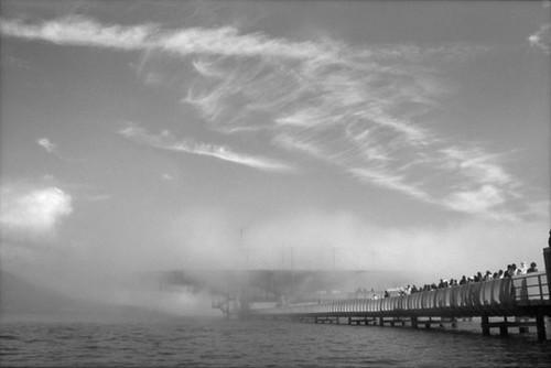 Cloud3 雲のビル・スイス・エキスポ2002