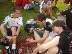 small-DSC04457.JPG (s.mueller) Tags: italien wiesbaden wm2006 kurpark halbfinale