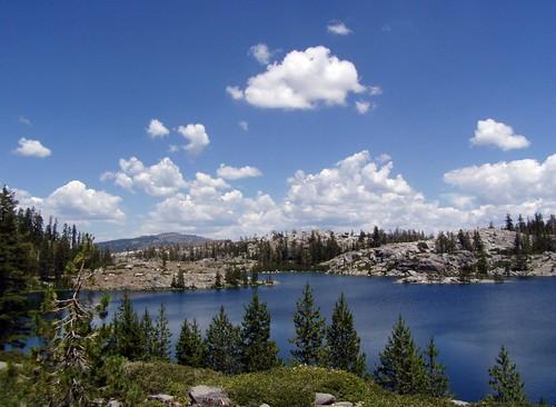 20060709 Island Lake