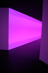 James Turrell's The Light Inside